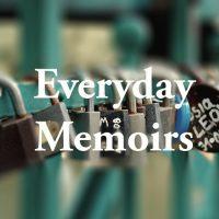 everyday_memoirs