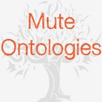 mute_ontologies